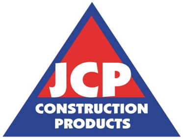 JCP Construction Fixings
