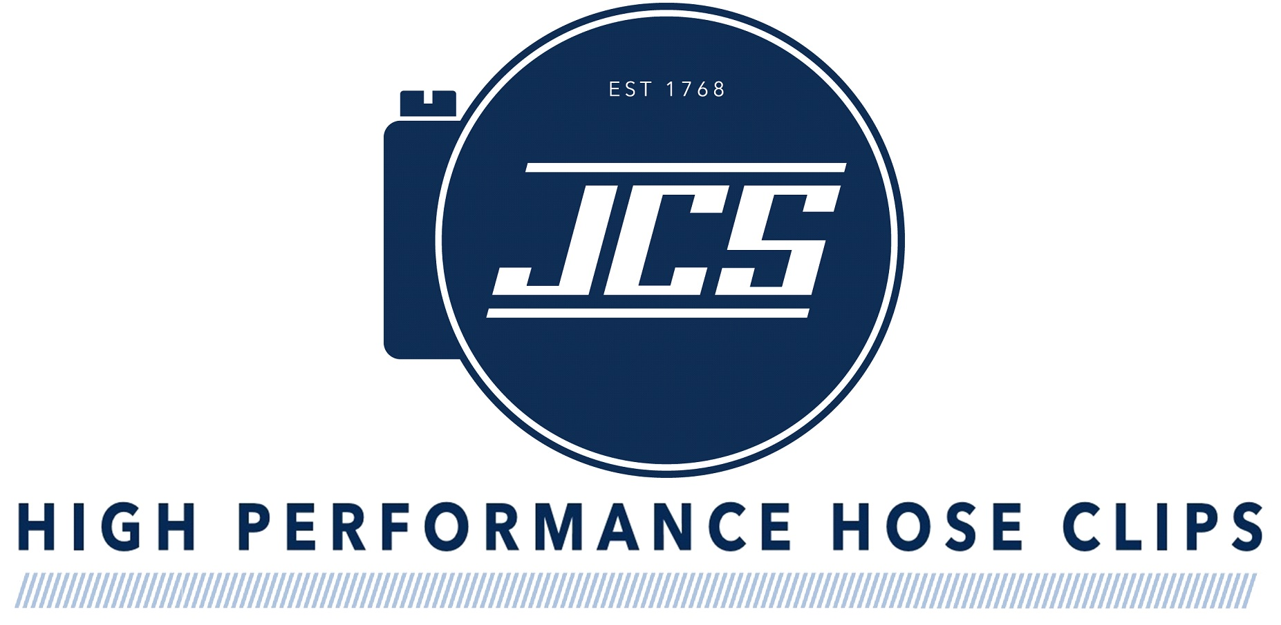 JCS Hi-Torque Ltd