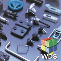 WDS / Drill Brushes