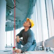 Building & Contractors