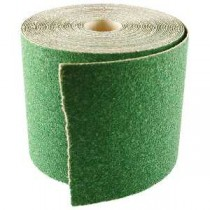 Decorators Sandpaper Roll