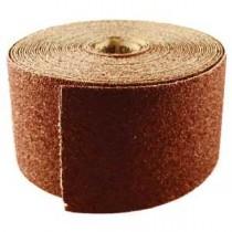 General Purpose Sandpaper Roll