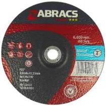 Grinding Discs Proflex