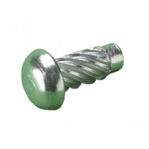 Hammerdrive Pins