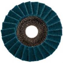 Non-Woven Flap Discs
