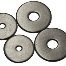 Penny Washers (Mudguard)