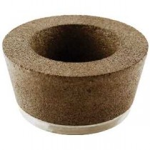 Resin Bonded Cup Stones