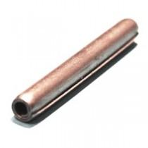 Spiral Pins (Roll Pins)