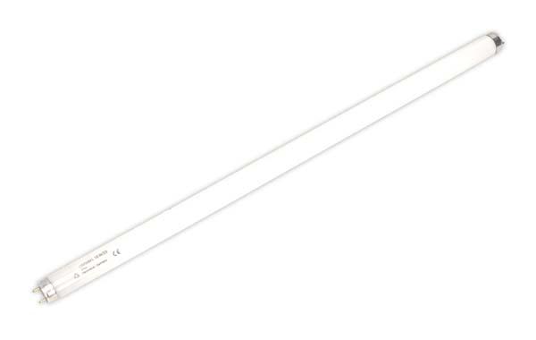 Sealey - 003-SD1824D  Tube 18W/230V for ML18/36