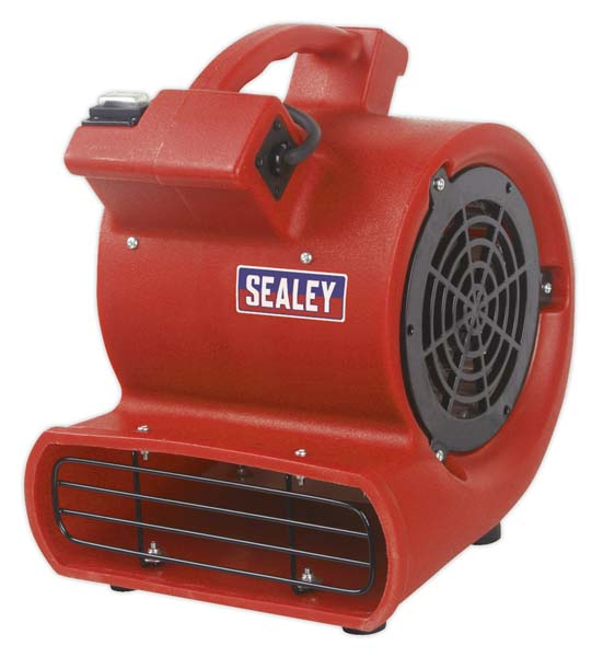 Sealey - ADB300  Air Dryer/Blower 356cfm 230V