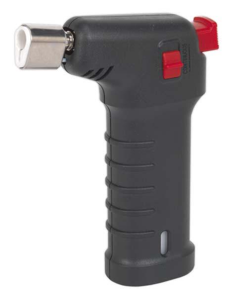 Sealey - AK2931  Electronic Micro Soldering Torch