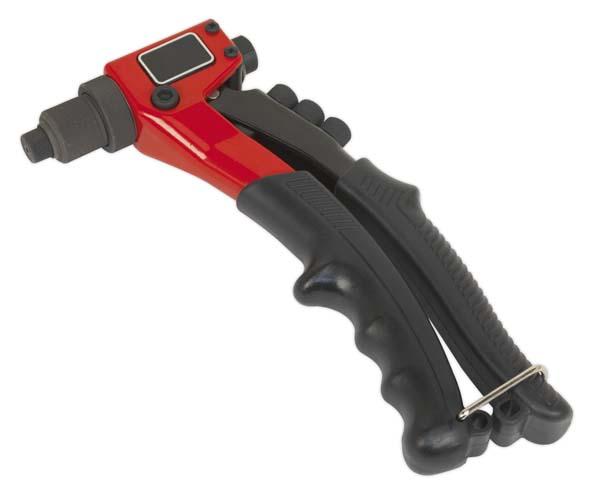 Sealey - AK3987 Hand Riveter