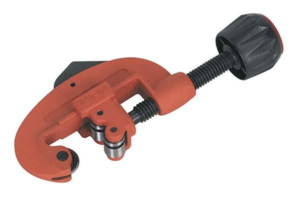 Sealey - AK5051  Pipe Cutter