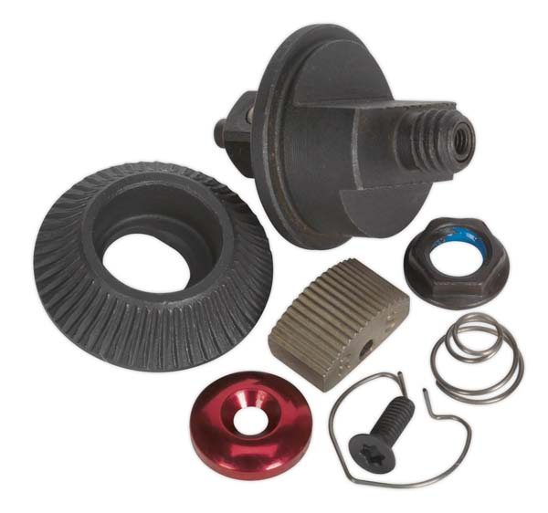 "Sealey - AK5761.RK  Repair Kit for AK5761 1/4""Sq Drive"