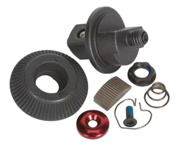 "Sealey - AK5762.RK  Repair Kit for AK5762 3/8""Sq Drive"