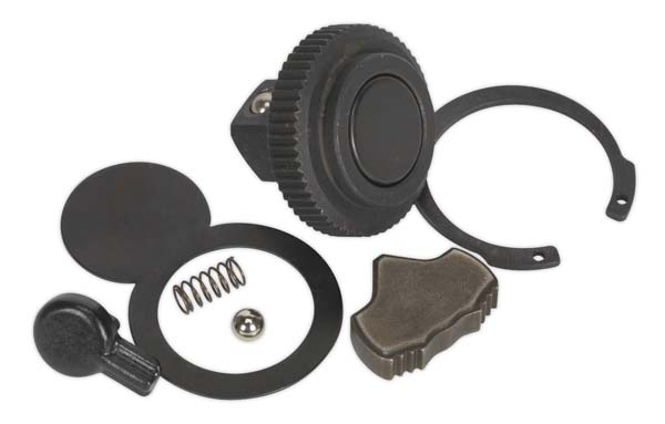 "Sealey - AK5781.RK  Repair Kit for AK5781 3/8""Sq Drive"