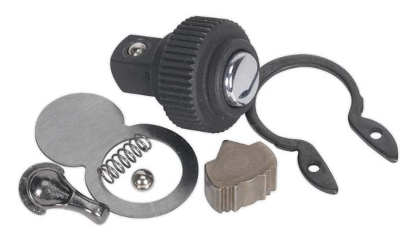 "Sealey - AK660S.RK  Repair Kit for AK660S 1/4""Sq Drive"