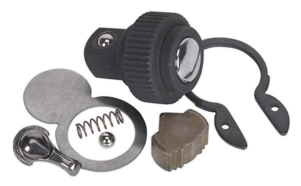 "Sealey - AK661S.RK  Repair Kit for AK661S 3/8""Sq Drive"