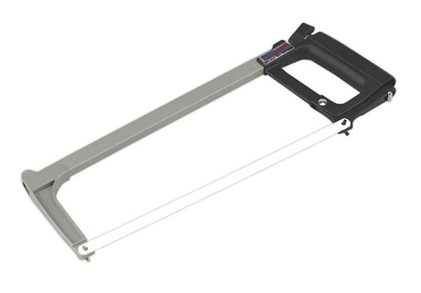 Sealey - AK869  Hacksaw 300mm Professional