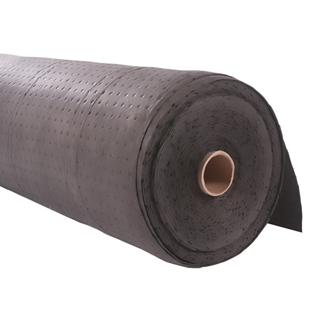 TYGRIS Maintenance Absorbent Roll - Medium (Pack 3) 32cm x 45m AM123