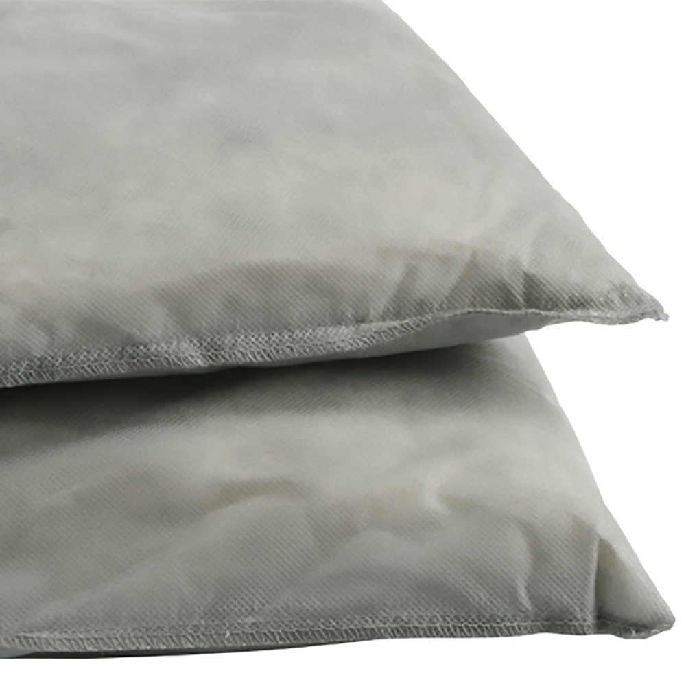 TYGRIS Maintenance Absorbent Cushions (Box 10) - 50cm x 40cm AM141