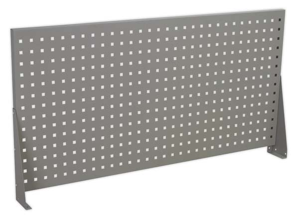 Sealey - AP20BP  Back Panel for Heavy-Duty Workbenches
