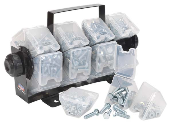 Sealey Fixings Kit