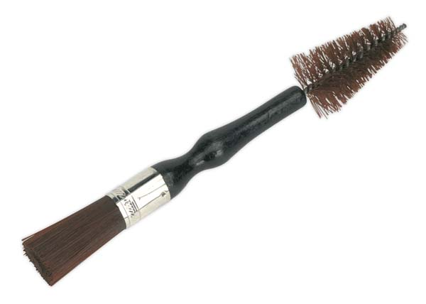 Sealey - BAPC/1  Parts Cleaning Brush