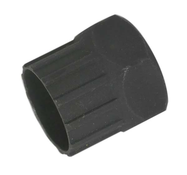 Sealey - BC030  Shimano HG Cassette Remover - Bicycle