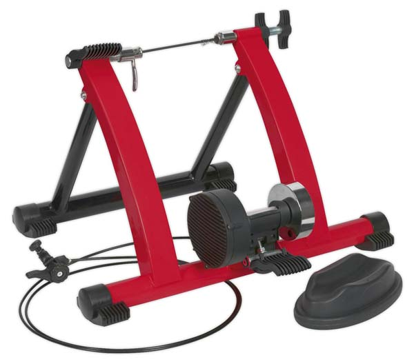 Sealey - BC301  Pro Trainer - Bicycle