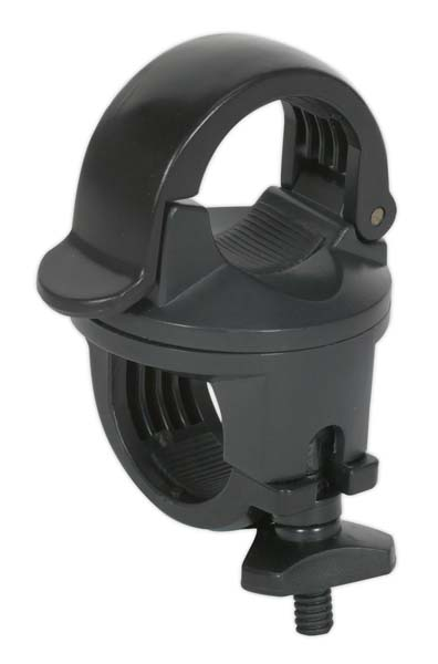 Sealey - BC440  Torch Clamp - Bicycle