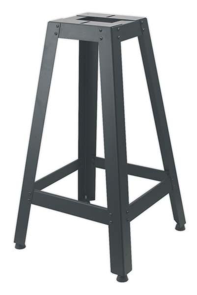 Sealey - BGST  Bench Grinder Floor Stand