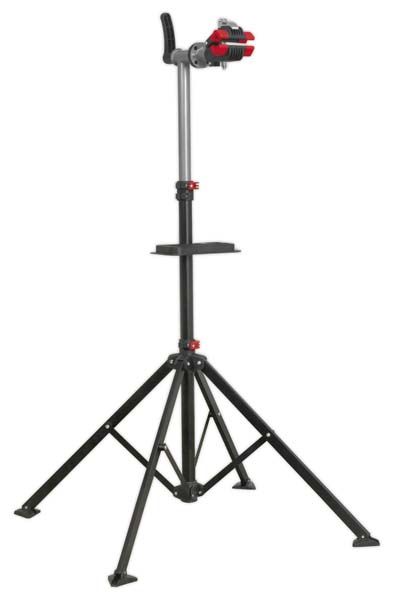 Sealey - BS103  Workshop Bicycle Stand