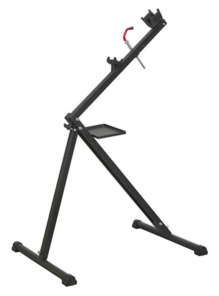 Sealey - BS104  Workshop Bicycle Stand