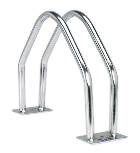 Sealey - BS14  Bicycle Rack 1 Bicycle