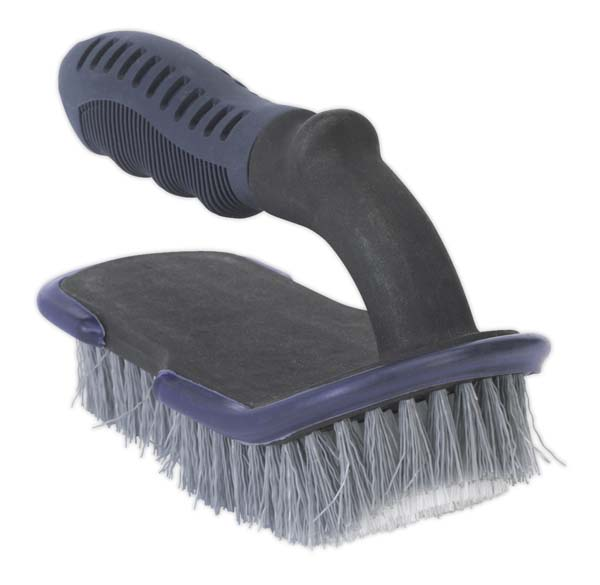 Sealey - CC61  Large Interior Brush