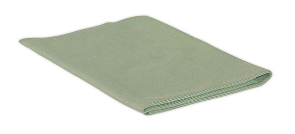 Sealey - CC71  Sheen Microfibre Cloth