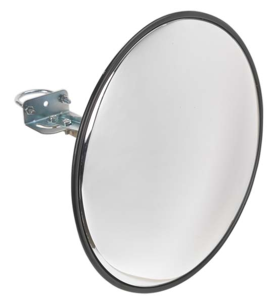 Sealey - CM400  Convex Mirror