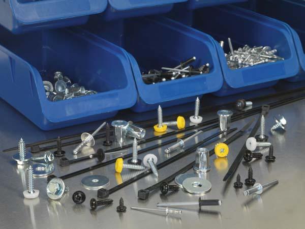 Sealey - COMBOBAR  Bodyshop & Refinishing Combination Kit