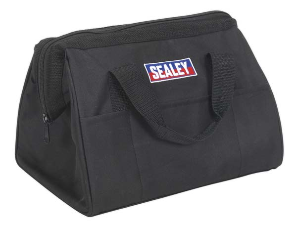 Sealey - CP1200CB  Canvas Bag for CP1200 Series