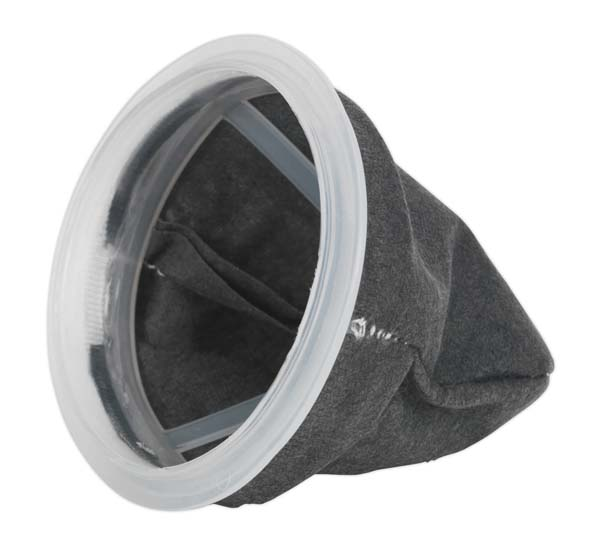 Sealey - CPV72.01  Foam Filter for CPV72
