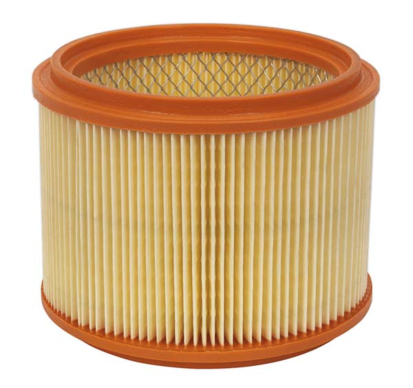 Sealey - DFS35CF  Cartridge Filter Class M