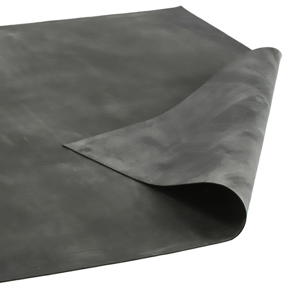 TYGRIS Neoprene Drain Seal - 1m x DP571