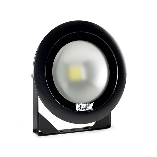 Defender DF1200- 20W LED Floodlight 240V - Head Only