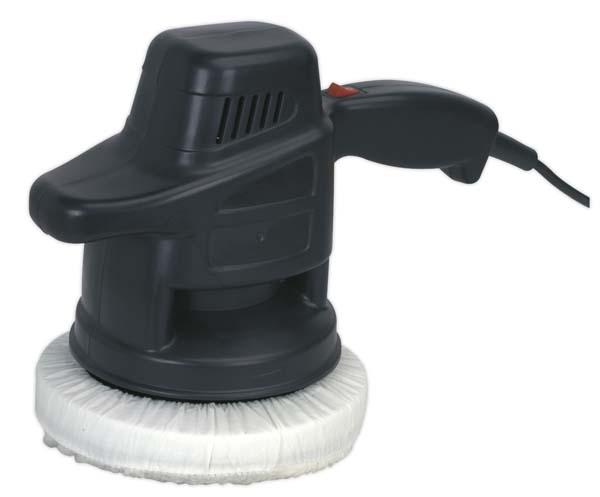 Sealey - ER150P  Car Polisher