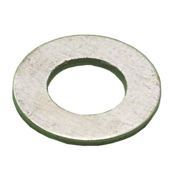 M10 FORM B WASHERS A2     BS 4320 B
