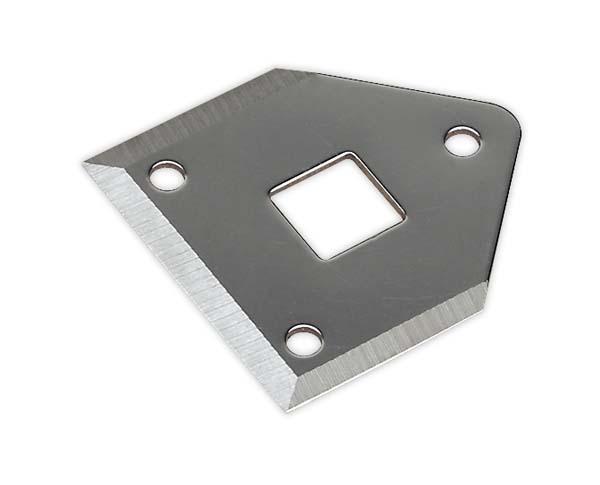 Sealey - HCA25/B  Blade for HCA25