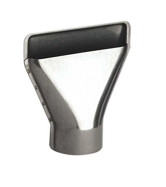 Sealey - HS100/2  Window Nozzle