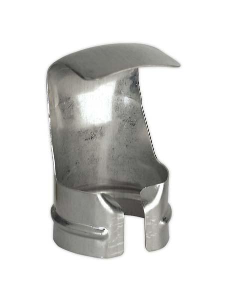 Sealey - HS100/3  Deflector Nozzle