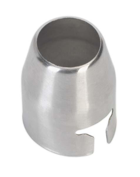 Sealey - HS107K.29  Cone Nozzle